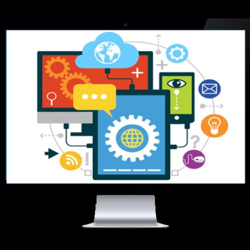 software-development (1)